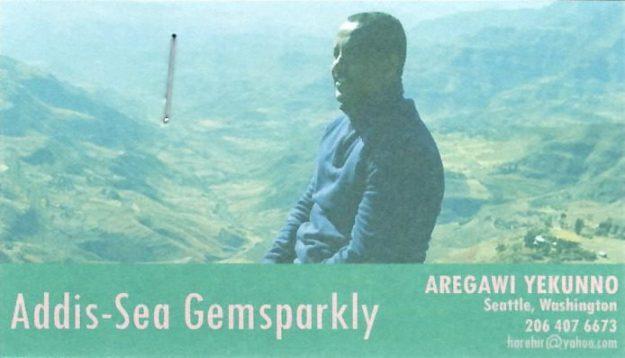 image of Addis-Sea Gemsparkly bc