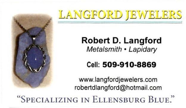 Langford Jewelers bc